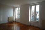 Location Appartement 3 pièces 58m² Ézy-sur-Eure (27530) - Photo 11