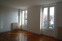 Louer Appartement 3 pièce(s) Ézy-sur-Eure
