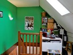 Sale Apartment 4 rooms 81m² Grenoble (38100) - Photo 10
