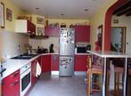 Vente Maison 3 pièces 65m² 13 KM SUD NEMOURS - Photo 7