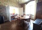 Vente Maison 9 pièces 200m² Arzay (38260) - Photo 28