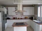 Vente Maison 9 pièces 210m² Ablain-Saint-Nazaire (62153) - Photo 4