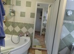 Vente Appartement 3 pièces 62m² Saint-Laurent-de-la-Salanque (66250) - Photo 5