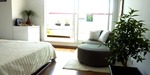 Vente Appartement 3 pièces 100m² Voiron (38500) - Photo 5