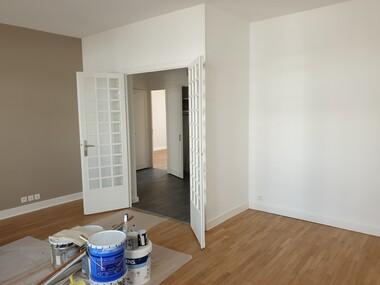 Location Appartement 4 pièces 80m² Vichy (03200) - photo