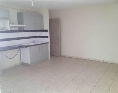Vente Appartement 3 pièces 51m² Sainte-Clotilde (97490) - photo