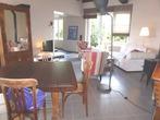 Vente Maison 7 pièces 140m² Sortie Bellerive - Photo 18