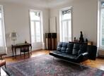 Vente Appartement 7 pièces 196m² Grenoble (38000) - Photo 5