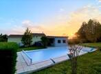 Vente Maison 6 pièces 160m² Villefranche-sur-Saône (69400) - Photo 14