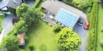 Vente Maison 6 pièces 125m² Fillinges (74250) - Photo 2