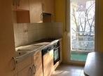Vente Appartement 3 pièces 68m² Bischheim (67800) - Photo 3