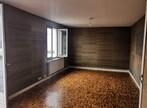 Vente Appartement 3 pièces 57m² Grenoble (38000) - Photo 1