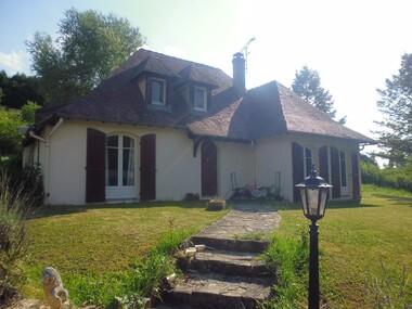 Vente Maison 5 pièces 120m² Le Vernet (03200) - photo