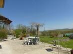 Vente Maison 6 pièces 190m² Bossieu (38260) - Photo 15