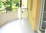 Location Appartement 2 pièces 46m² Vétraz-Monthoux (74100) - Photo 5