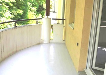 Location Appartement 2 pièces 46m² Vétraz-Monthoux (74100) - photo