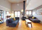 Vente Maison 6 pièces 150m² Corenc (38700) - Photo 1