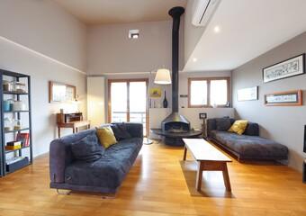 Vente Maison 6 pièces 130m² Corenc (38700) - Photo 1