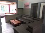 Vente Maison 120m² Lestrem (62136) - Photo 4