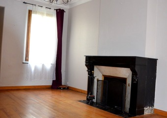 Sale House 9 rooms 210m² Montreuil (62170) - photo