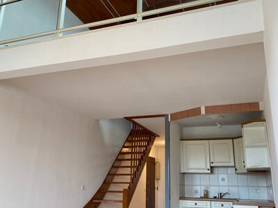Vente Appartement 5 pièces 101m² Capbreton (40130) - Photo 3