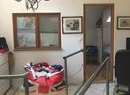 Vente Maison 4 pièces 137m² Grenoble (38000) - Photo 7