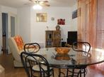Sale Apartment 2 rooms 39m² Toulouse (31100) - Photo 1