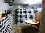 Vente Maison 5 pièces 130m² Chanas (38150) - Photo 13
