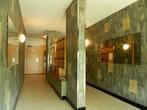 Vente Appartement 3 pièces 65m² Bron (69500) - Photo 7