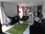 Location Appartement 3 pièces 85m² Chauny (02300) - Photo 1