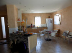 Vente Maison 6 pièces 180m² Paladru (38850) - Photo 11