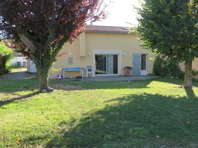 Vente Maison Vertaizon (63910) - Photo 16