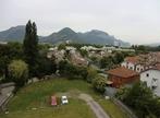 Location Appartement 3 pièces 75m² Grenoble (38100) - Photo 9