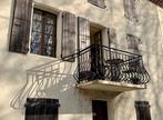 Vente Immeuble 8 pièces 192m² La Voulte-sur-Rhône (07800) - Photo 2