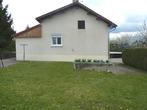 Sale House 5 rooms 103m² Saint-Cassien (38500) - Photo 9