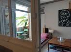 Location Appartement 4 pièces 98m² Saint-Denis (97400) - Photo 9