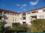 Vente Appartement 5 pièces 85m² Hostun (26730) - Photo 1
