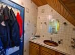 Vente Maison 6 pièces 150m² Azincourt (62310) - Photo 35