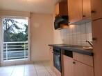 Vente Appartement 3 pièces 64m² Saint-Louis (68300) - Photo 2