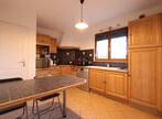 Vente Maison 6 pièces 97m² Treffort (38650) - Photo 3