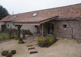 Vente Maison 5 pièces 160m² Rimboval (62990) - Photo 1
