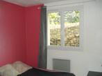 Vente Maison 4 pièces 75m² Lachapelle-sous-Aubenas (07200) - Photo 7