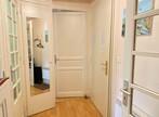 Sale Apartment 2 rooms 43m² Bagnères-de-Luchon (31110) - Photo 5