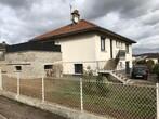 Vente Maison 6 pièces 123m² Vesoul (70000) - Photo 15
