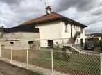 Sale House 6 rooms 123m² Vesoul (70000) - Photo 15
