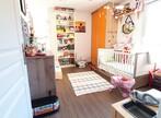 Vente Appartement 3 pièces 59m² Gex (01170) - Photo 6