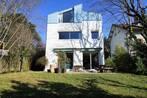 Vente Maison 7 pièces 209m² Corenc (38700) - Photo 1