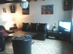 Location Maison 4 pièces 101m² Landaville (88300) - Photo 1