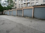 Location Garage Saint-Étienne (42100) - Photo 3