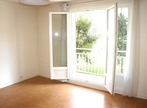 Sale Apartment 3 rooms 54m² SAINT-EGREVE - Photo 9